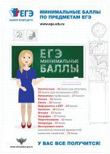 b_300_225_16777215_00_images_2018_ege2020_06.jpg